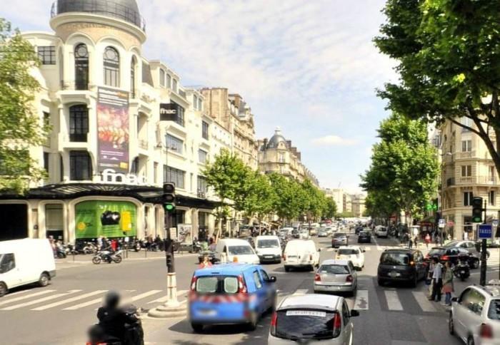 commerce vendre paris 17 me avenue des ternes paris 75 paris. Black Bedroom Furniture Sets. Home Design Ideas