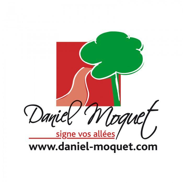 Daniel Moquet Opportunite A Pontault Combault Noisy Le