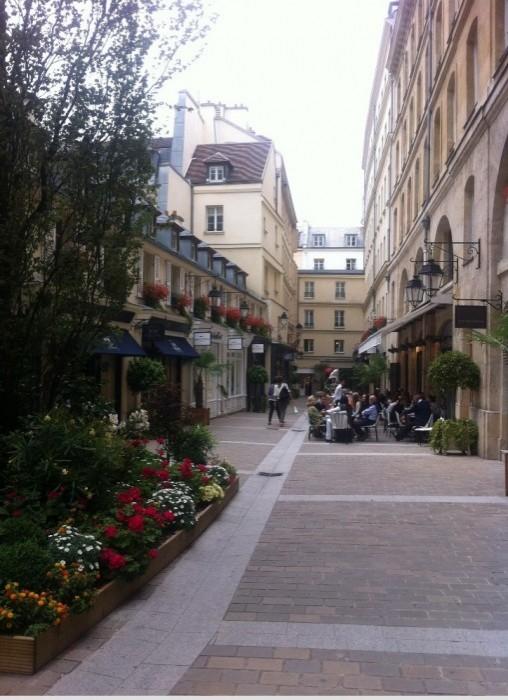 Boutique vendre paris 8 me village royal paris 75 for Boutique hotel paris 8eme