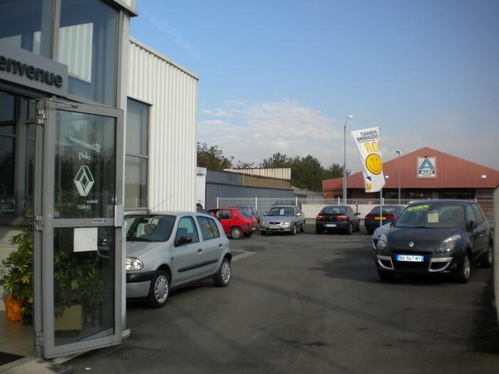 Cherche garage automobile a vendre cherche garage automobile a vendre 51894 garage id es - Cherche garage automobile a vendre ...