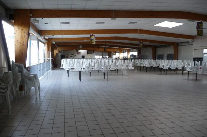 Naf Naf Centre Ville Grenoble