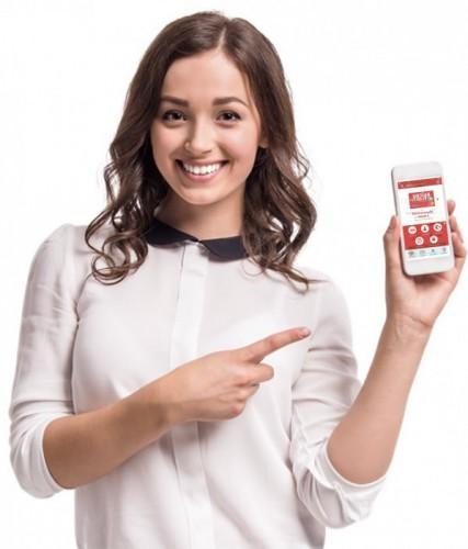 Devenez distributeur de la Vaziva/Mastercard®