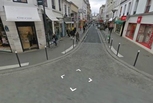 boutique a vendre paris 15 rue du commerce paris 75 paris. Black Bedroom Furniture Sets. Home Design Ideas